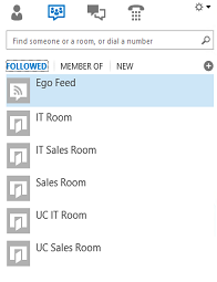 Skype for Business – Migrate Lync 2013 Persistent Chat to SfB – UC Now