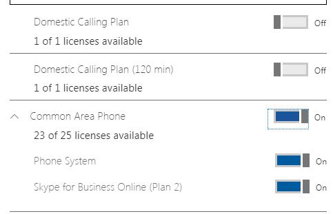 skype for business online (plan 2) download