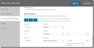 Skype for Business Online Common Area Phone Setup – Martin